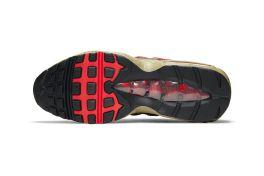 Freddy Krueger Sneakers