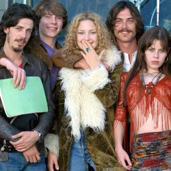 Almost Famous Quotes You Don't Realize You Say All the Time