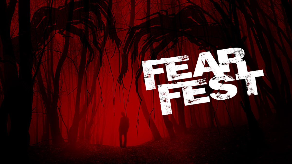 Amc 2020 Halloween Schedule AMC FearFest 2020 Lineup: Halloween, Friday the 13th, Stephen King