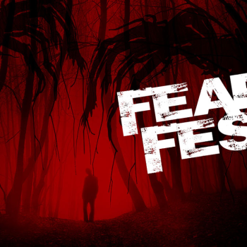 Fear Fest (AMC)
