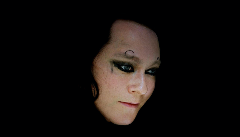 stream anohni-rnc song