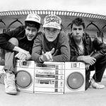 beastie-boys-music-greatest-hits-album