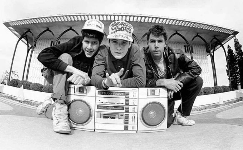 beastie-boys-music-greatest-hits-album