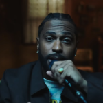 big-sean-fallon-demons-video