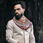 bilal-voyage-19-album-stream-new-music