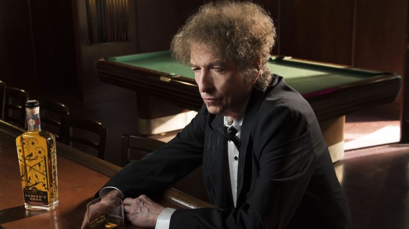 bob-dylan-theme-time-radio-hour-premiere
