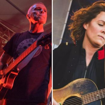 brandi carlile tears for fears mad world cover watch stream video