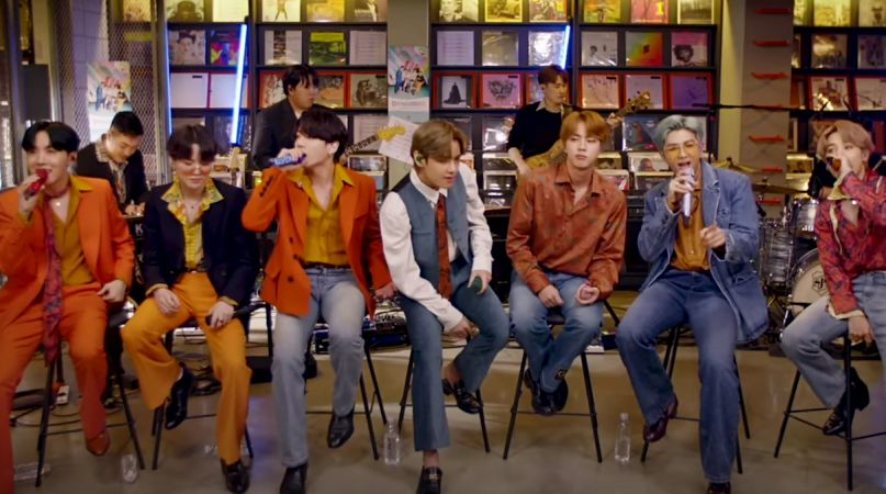 bts npr tiny desk concert watch