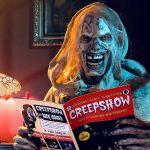 The Creepshow Halloween Special