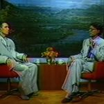 david-byrne-blackface-apology-talking-heads-video