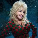 dolly-parton-christmas-on-the-square-netflix-release-date-song