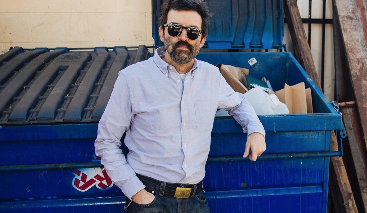 "Eels Announce New Album Earth to Dora, Share ""Are We Alright Again"" 