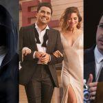 Emmy 2020 Winnes