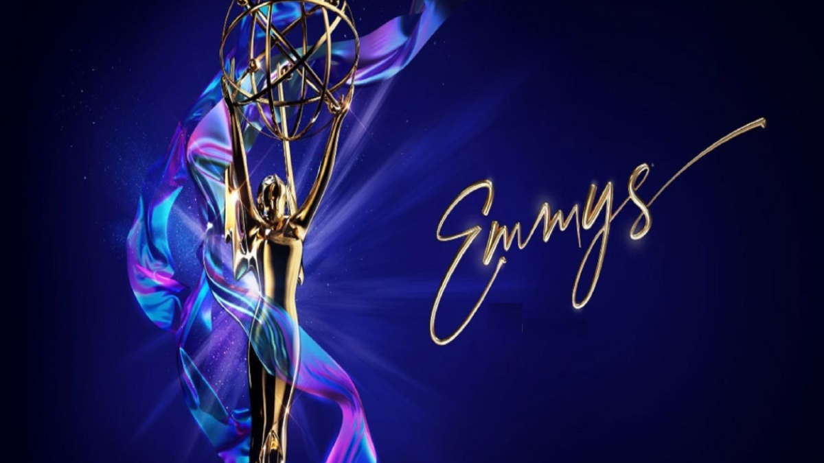 2020 Primetime Emmy winners: The Complete List