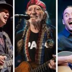 farm-aid-2020-on-the-road-lineup-virtual livestream