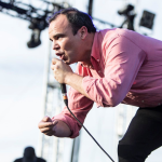 future-islands-moonlight-song-video-release-stream