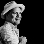 gord-downie-away-is-mine-final-solo-album