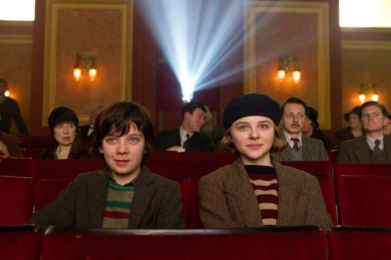 hugo 2 Ranking: Every Martin Scorsese Film from Worst to Best