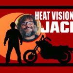 jack black heat wave and jack table read benefit