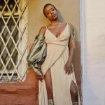 jamila woods sula hardcover new song stream music video watch