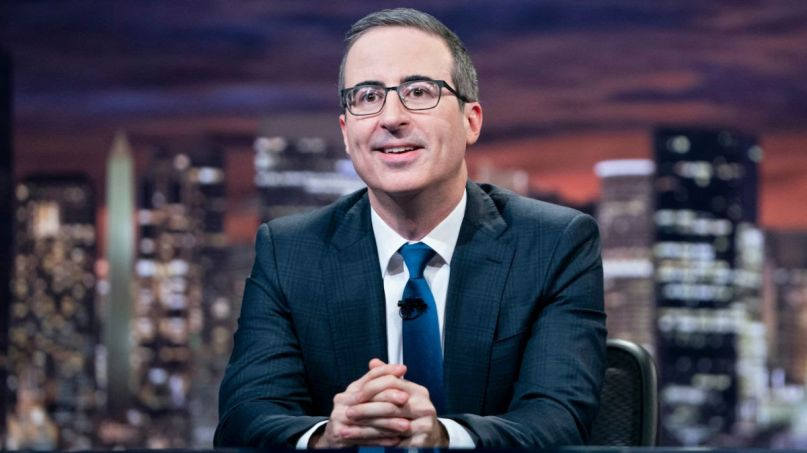 john oliver last week tonight hbo renewed three seasons