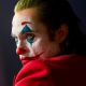 Joaquin Phoenix Offered $50 Million for Two Joker Sequels: Report