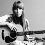 joni-mitchell-archives-early-years-vol-1