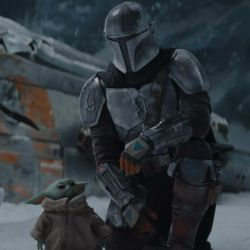 The Mandalorian Season 2 Is Coming Soon to Disney+