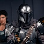 The Mandalorian Season 2 First Look
