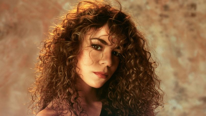 mariah-carey-alternative-rock-album-1995-chick