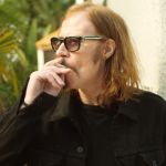 mark lanegan dark mark does christmas 2020 album