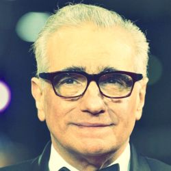 These Are Martin Scorsese's Best - and Worst - Films