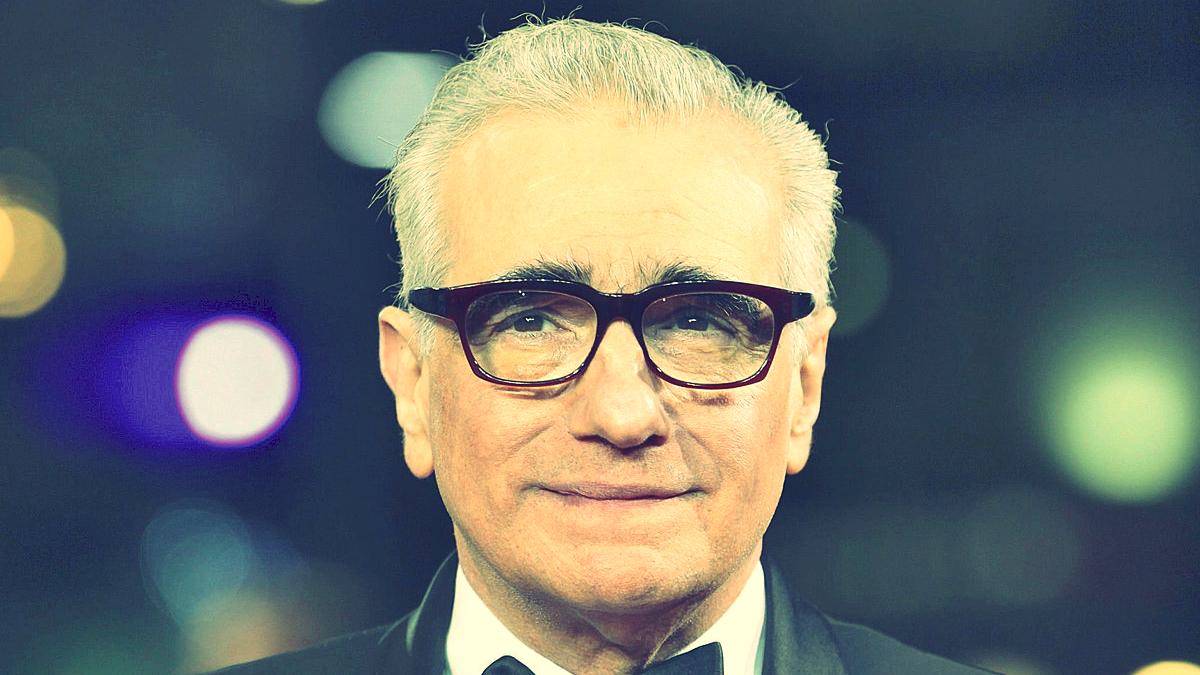 Ranking: Every Martin Scorsese Film from Worst to Best