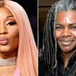 nicki-minaj-tracy-chapman-sorry-judge-ruling-verdict-copyright