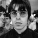oasis 25th anniv vinyl reissue whats the story Liam Gallagher Performs All Youre Dreaming Of from Atop a Floating Barge on Fallon: Watch