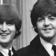 paul mccartney john lennon feud reconile make amends interview comments Paul McCartney to Reissue His Rupert Bear Short Film and Soundtrack