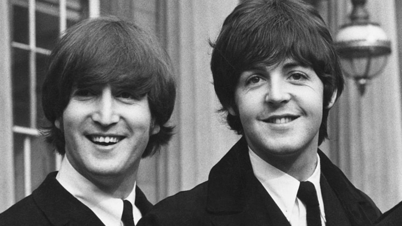 paul-mccartney-john-lennon-feud-reconile-make-amends-interview-comments