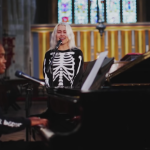 phoebe-bridgers-fake-plastic-trees-cover-radiohead-arlo-parks-video