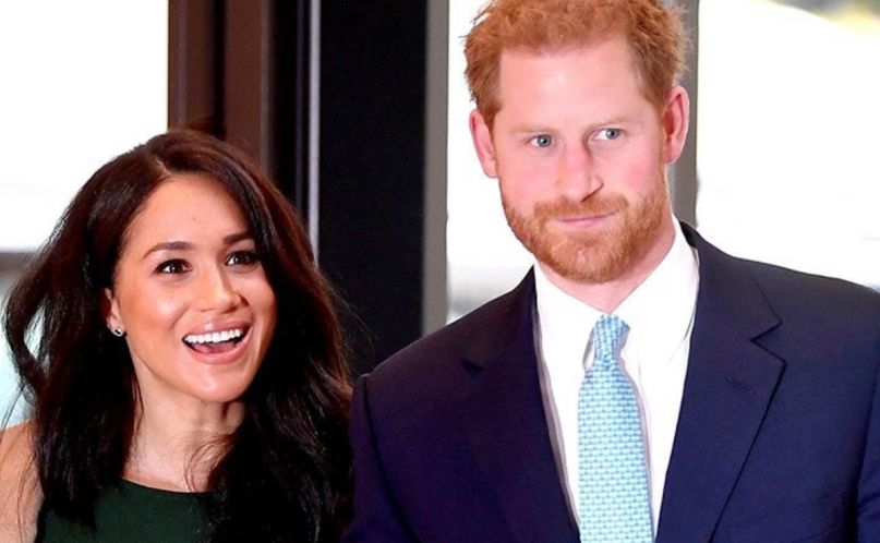 prince-harry-meghan-markle-netflix-deal