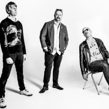 stephen-malkmus-juliefuckingette-song-new-music-stream