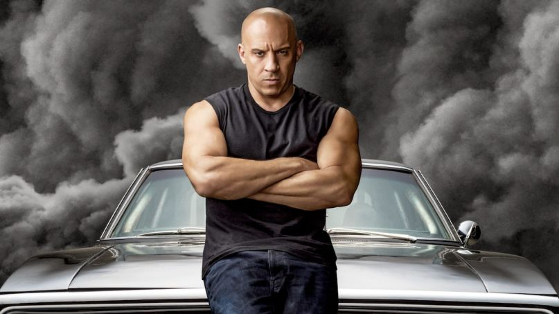 stream-vin-diesel-edm-song-feel-like-i-do