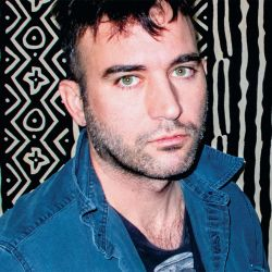 These Are Sufjan Stevens' Best - and Worst - Albums