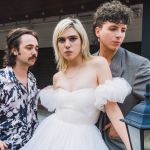 sunflower bean moment in the sun music video song watch stream