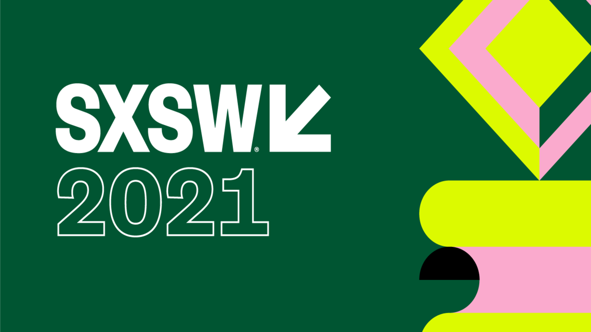 SXSW 2021 is going digital due to the...