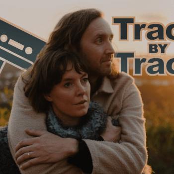 sylvan esso elizabeth weinberg free love album stream track by track