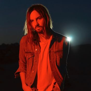 tame-impala-2021-tour-dates-tickets-rescheduled