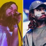 tame impala blood orange borderline remix stream