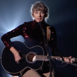 taylor swift betty acm awards 2020 performance watch