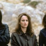 The Craft Remake