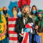 the-flaming-lips-american-head-album-stream-new-music